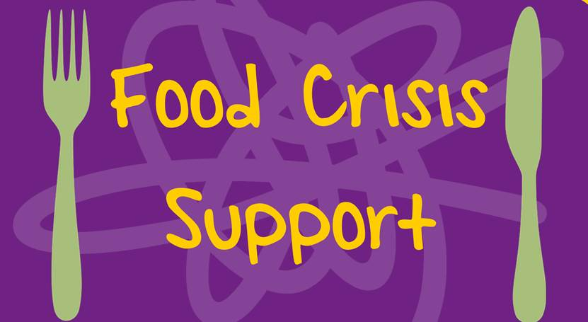 Food Crisis Support