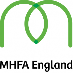 mhfa england mind in salford