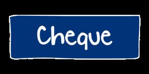 Cheque Button